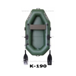 K-190