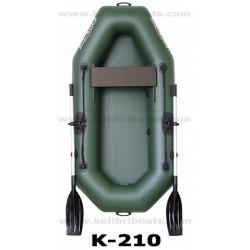 K-210