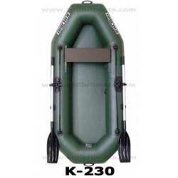 K-230