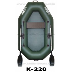 K-220T