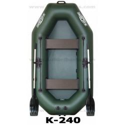 K-240T