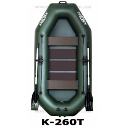 K-260T