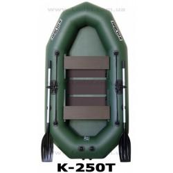 K-250T