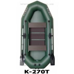 K-270T