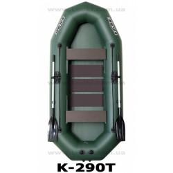 K-290T