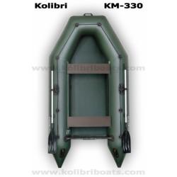 KM-330