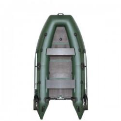KM-300DL