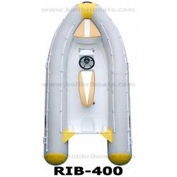 RIB-400
