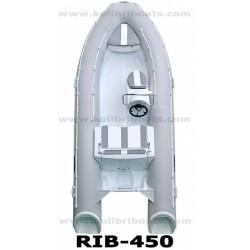 RIB-450