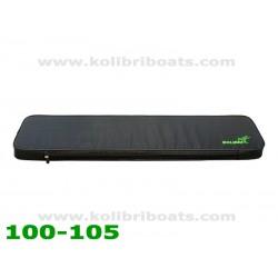 Soft Seat KM400D-KM450D