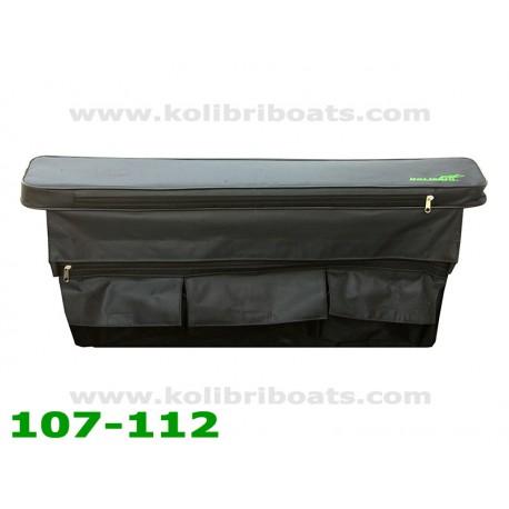Pehme iste kotiga K280C-KM280