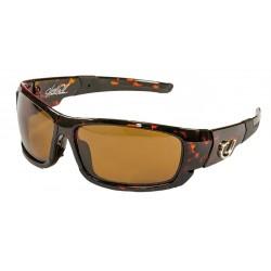 Mustad Hank Parker Sunglasses 101A-03