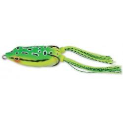 Predator-Z Jink Frog