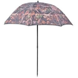 Camou Umbrella 250 cm
