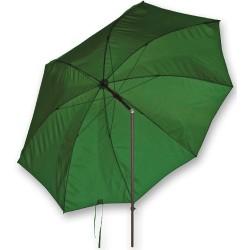 Umbrella 220cm