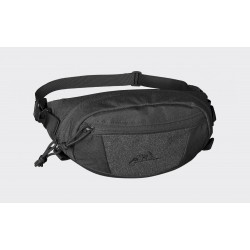 Bandicoot® Waist Pack, Black