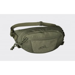 Bandicoot® Waist Pack, Olive green