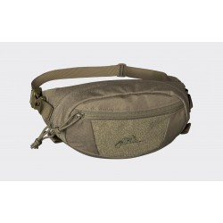 Bandicoot® Waist Pack, Coyote