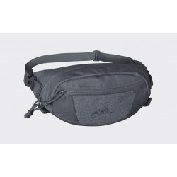 Bandicoot® Waist Pack, Shadow grey