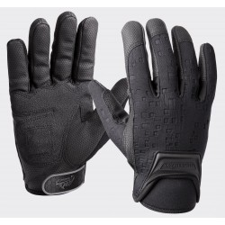 Urban Tactical Line Gloves M