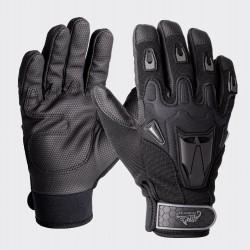 Impact Duty Winter Gloves S