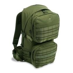Tasmanian TIGER Combat Pack