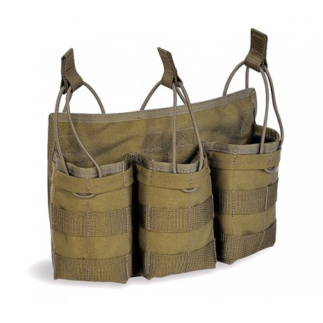 Tasmanian TIGER 3 Single Mag pouch EL