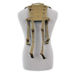 Tasmanian TIGER Basic Harness