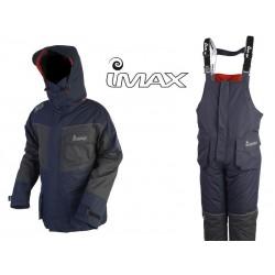 IMAX ARX-20