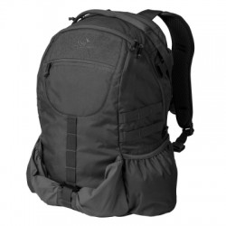 RAIDER® Backpack - Cordura®
